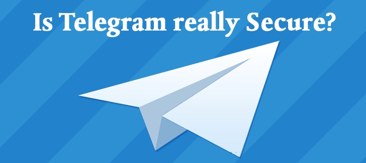 telegram copy